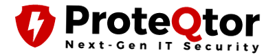 ProteQtor IT Security B.V.